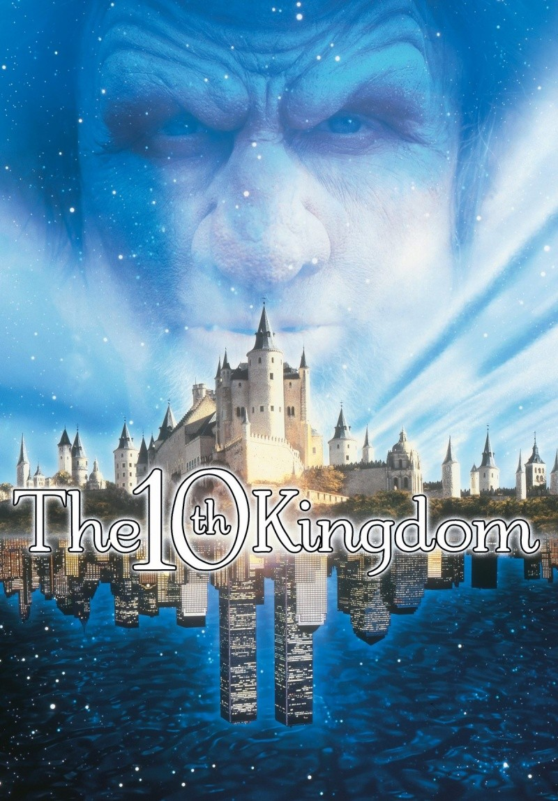 «Сериал Царство 2 Сезон Смотреть Онлайн Все Серии» — 2001